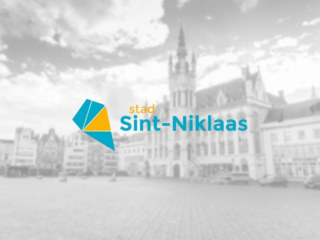 Marketingbureau voor steden en gemeenten | case stad Sint-Niklaas